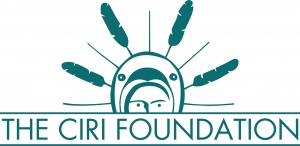 The CIRI Foundation