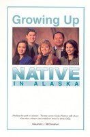 Growing_Up_Native_In_Alaska